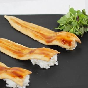 붕장어(초밥용)250g