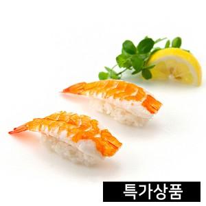 ★특가★ 초새우L , 6LH