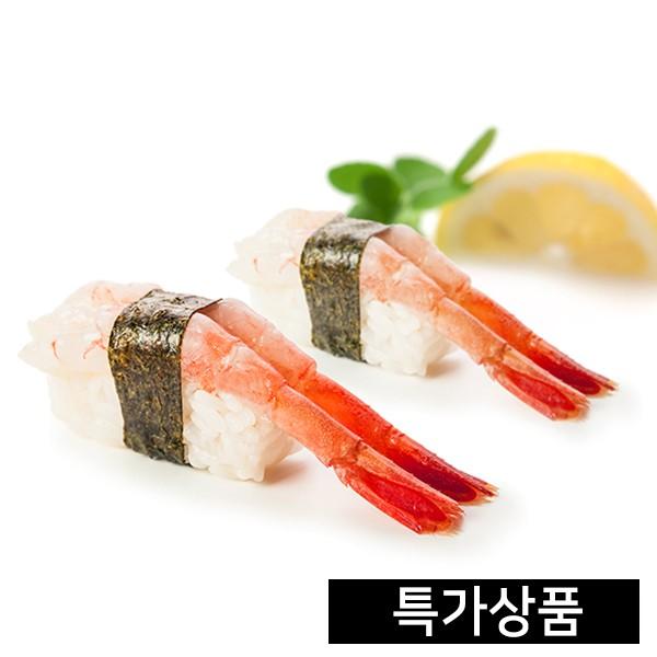 ★특가★ 초아마애비6.5g